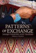 Patterns of Exchange: Navajo Weavers and Traders