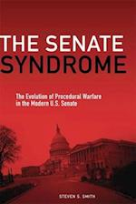 The Senate Syndrome (JULIAN J ROTHBAUM DISTINGUISHED LECTURE SERIES)