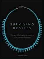 Surviving Desires