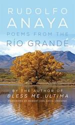 Poems from the Rio Grande (Chicana & Chicano Visions Of The Americas)