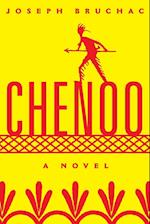 Chenoo (AMERICAN INDIAN LITERATURE AND CRITICAL STUDIES SERIES)