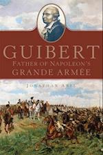 Guibert af Jonathan Abel