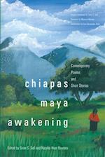 Chiapas Maya Awakening