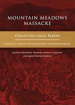 Mountain Meadows Massacre