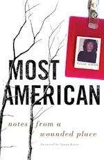 Most American