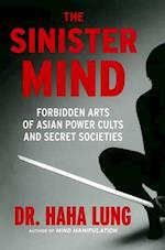 The Sinister Mind