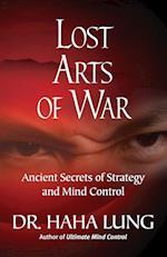 Lost Art of War