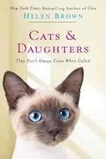 Cats & Daughters