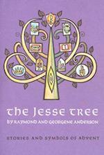 Jesse Tree af Raymond Anderson