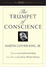 Trumpet of Conscience (The King Legacy)