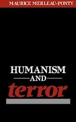 Humanism and Terror