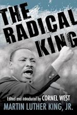 The Radical King (The King Legacy)