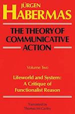 The Theory of Communicative Action (nr. 002)