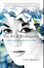Art of Misdiagnosis