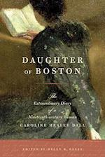 Daughter of Boston