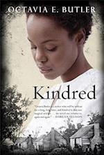 Kindred (Bluestreak  Black Women Writers)