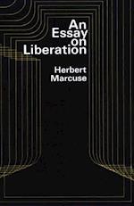 Essay on Liberation