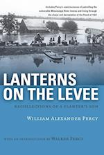 Lanterns on the Levee (Library of Southern Civilization)