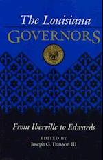 The Louisiana Governors