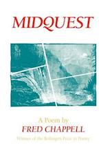 Midquest (Poem)