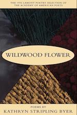 Wildwood Flower
