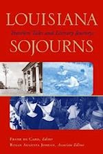 Louisiana Sojourns