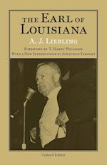 The Earl of Louisiana (Southern Biography Series)