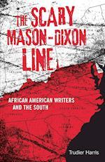 The Scary Mason-Dixon Line
