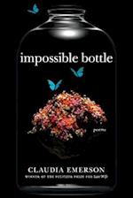 Impossible Bottle (Southern Messenger Poets)