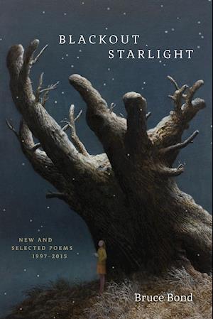 Blackout Starlight