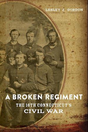 A Broken Regiment