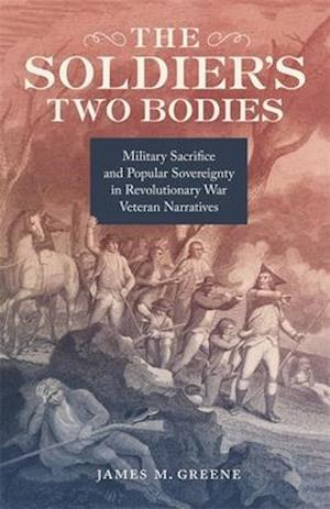 The Soldier's Two Bodies