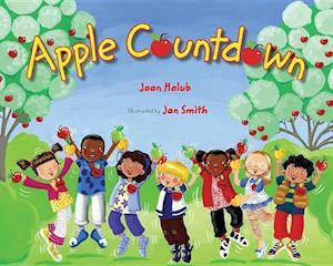 Holub, J: Apple Countdown