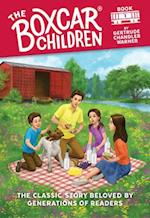 The Boxcar Children (Boxcar Children)