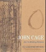 John Cage af Stephen Addiss