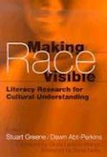 Making Race Visible