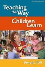 Teaching the Way Children Learn (On School Reform)