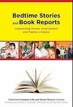 Bedtime Stories and Book Reports (Language and Literacy (Hardcover))