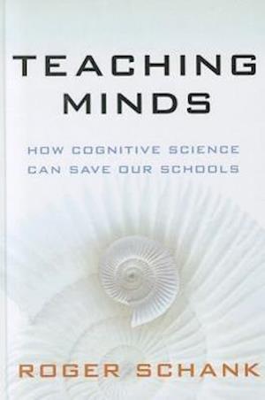 Teaching Minds