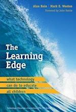 The Learning Edge (Technology, Education-Connections)