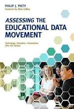 Assessing the Educational Data Movement (Technology, Education-Connections)