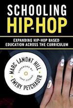 Schooling Hip-Hop