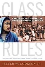 Class Rules (Multicultural Education)