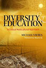 Diversity & Education (Multicultural Education)