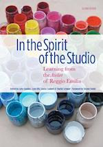 In the Spirit of the Studio (Early Childhood Education)