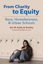 From Charity to Equity