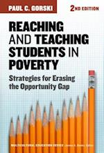 Reaching and Teaching Students in Poverty (Multicultural Education Series)