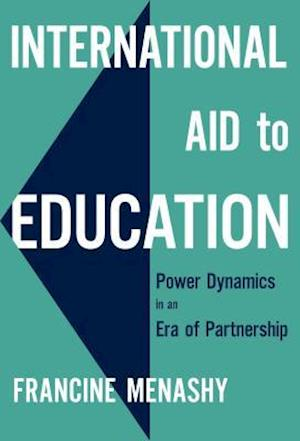International Aid to Education