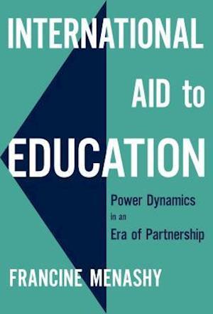 International Aid to Education