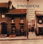 Town House af Bernard L. Herman